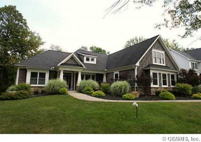 Photo of 30 Canal Woods, Greece, NY 14626