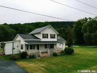 3696 State Route 228, Hector, NY 14805