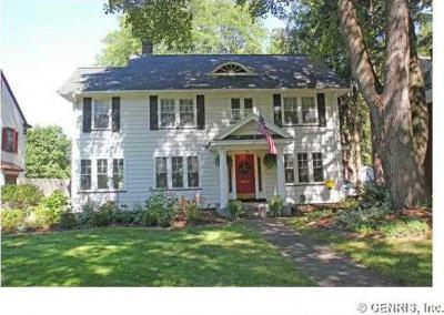 Photo of 90 Browncroft Blvd, Rochester, NY 14609