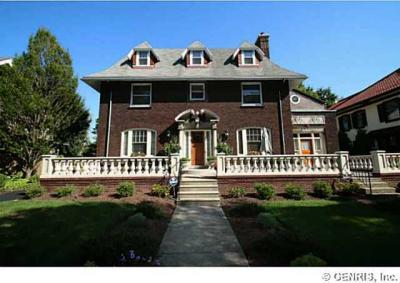 Photo of 344 Westminster Rd, Rochester, NY 14607