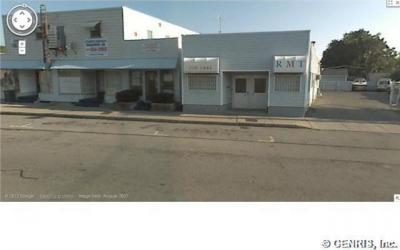 Photo of 2134-2142 Main Street East, Rochester, NY 14609