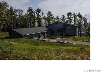 Photo of 8763 Greyton H Taylor Memorial Dr, Urbana, NY 14840