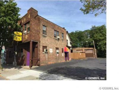 Photo of 520 Monroe Ave, Rochester, NY 14607