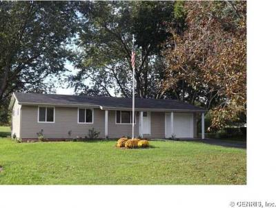 Photo of 17118 Brockport Holley Rd, Murray, NY 14470