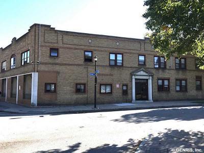 Photo of 100 Salina St, Rochester, NY 14619