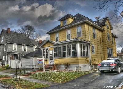 Photo of 16 Ericsson St, Rochester, NY 14610