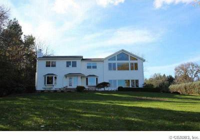 Photo of 3740 West Lake Road, Canandaigua Town, NY 14424