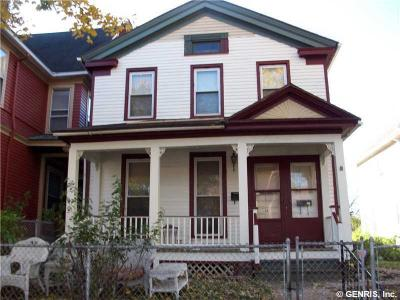 Photo of 115-117 Comfort St, Rochester, NY 14620