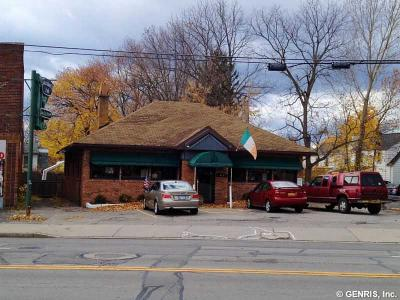 Photo of 1551 Mount Hope Ave, Rochester, NY 14620
