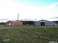 8252 County Route 75, Pulteney, NY 14873