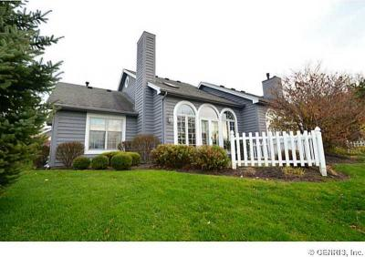 Photo of 20 Seascape Dr, Rochester, NY 14612