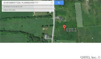 Photo of 4520 Vinegar Hill Road, Skaneateles, NY 13152