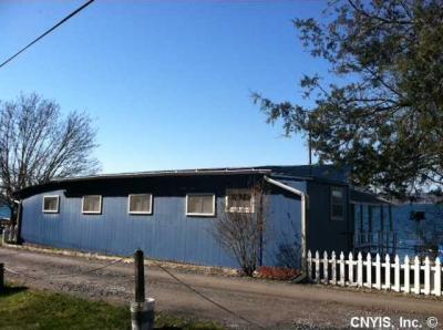 Photo of 1295 Honoco Rd., Ledyard, NY 13026