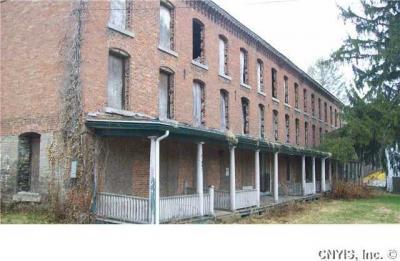 Photo of 4545 Jordan Rd, Skaneateles, NY 13152