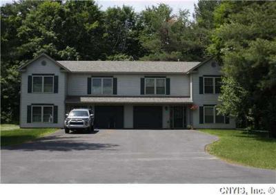 Photo of 25273-75 Partlow Drive, Champion, NY 13619