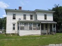 223 West 4th St South, Fulton, NY 13069