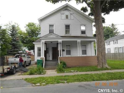 Photo of 209 William Sreet, Watertown City, NY 13601