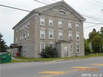 Photo of 32596 State Route 26, Champion, NY 13619