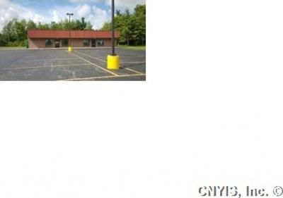 Photo of 20255 State Route 3, Watertown Town, NY 13601