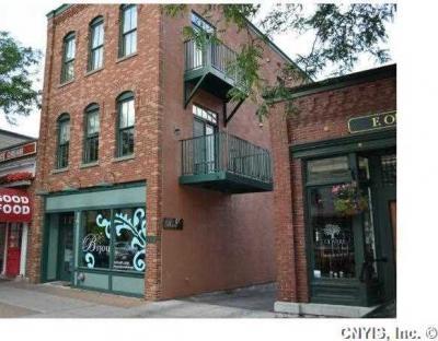 Photo of 6 Jordan St #2b, Skaneateles, NY 13152