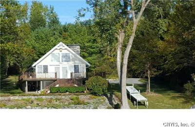 Photo of 397 Wide Waters Ln, Niles, NY 13021