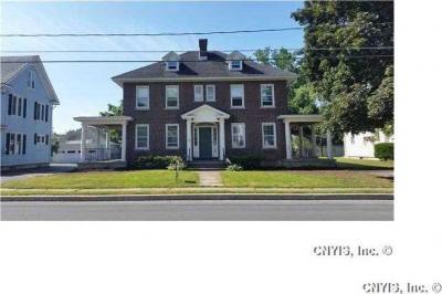 Photo of 176 Ward St, Watertown City, NY 13601
