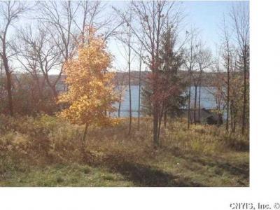 Photo of 2568 East Lake Rd, Skaneateles, NY 13152