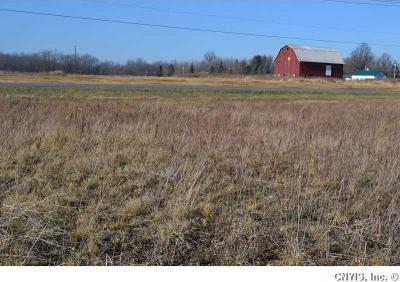 Photo of 3480 County Line Rd, Skaneateles, NY 13152