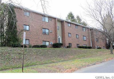 Photo of 1421 Hawley Avenue & Winton St, Syracuse, NY 13203
