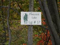 57 Wild Pines Dr., Pocono Pines, PA 18350