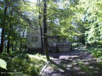 335 Fawn Road, Pocono Lake, PA 18347