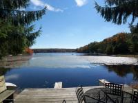 62 Lake Dr, Lake Harmony, PA 18624