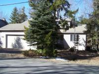 298 North Arrow (aka 89-55-12) Drive, Pocono Lake, PA 18347