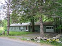 7524 Lake Shore Drive, Pocono Lake, PA 18347