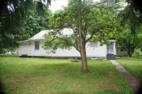6148 Route 115, Blakeslee, PA 18610