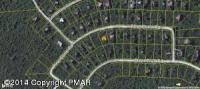 9 Pine Cone Road, Pocono Pines, PA 18350