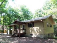 22 (511) Estates Dr, Lake Harmony, PA 18624