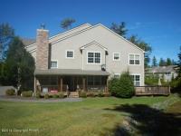 1230 Clymer Lane, Pocono Pines, PA 18350