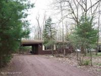 73 (414) Estates, Lake Harmony, PA 18624