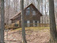 1376 Lake Lane, Pocono Lake, PA 18347