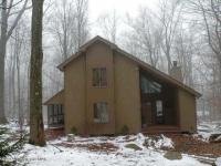 334 Fawn Road, Pocono Lake, PA 18347