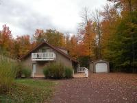 1526 Lake Lane, Pocono Lake, PA 18347