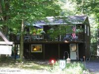 257 Farmers Lane, Pocono Lake, PA 18347