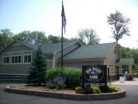 1605 L Pond Crt, Gouldsboro, PA 18424