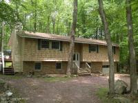 245 Elk Run Road, Pocono Lake, PA 18347