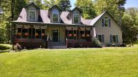 126 Tall Oak Dr, Pocono Lake, PA 18347
