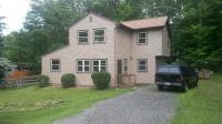 45 Seneca Rd, Mount Pocono, PA 18344