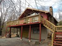 40 (213) Birch Drive, Lake Harmony, PA 18624
