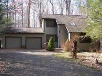 6 Laurette Drive, Albrightsville, PA 18210