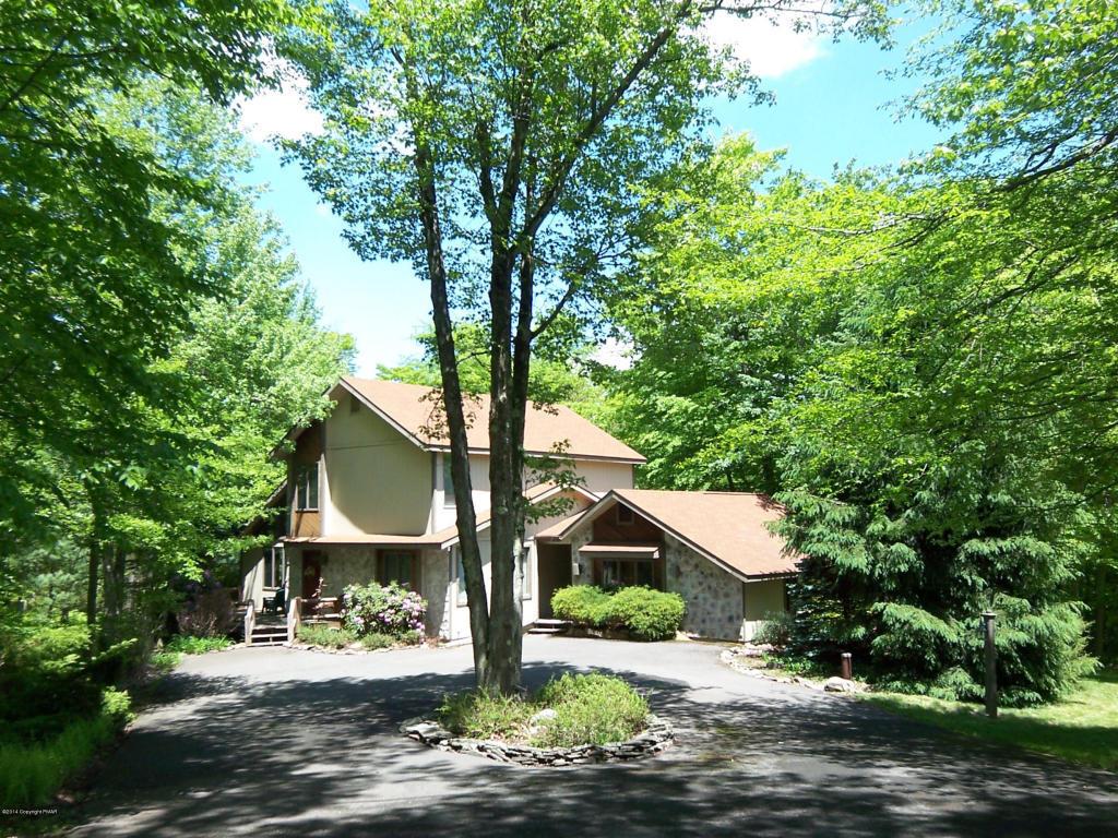 Split Rock Resort Privacy, 143 Moseywood Road, Lake Harmony, PA 18624